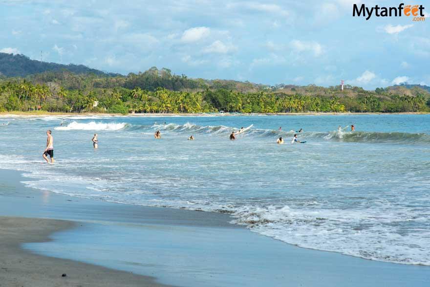 Things to do in Samara Costa Rica