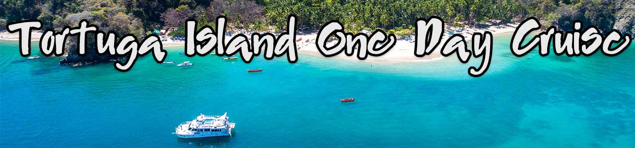 Tortuga Island promo code