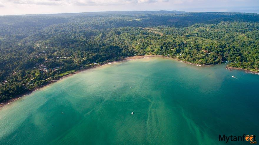 Best hostels in Costa Rica - Drake Bay