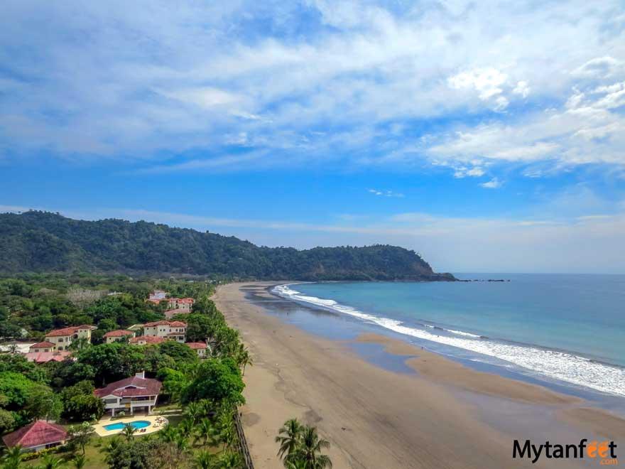 Best hostels in Costa Rica - Jaco