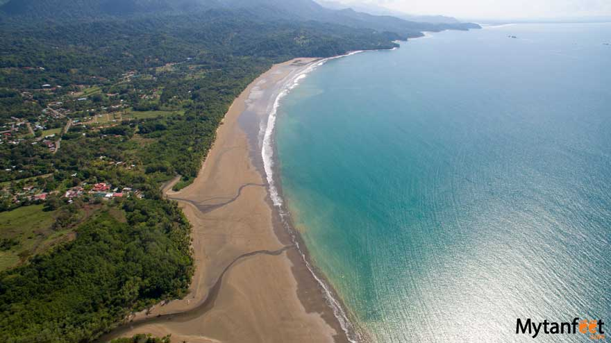 Best hostels in Costa Rica - Uvita