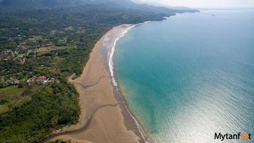 Best hostels in Costa Rica - Uvita