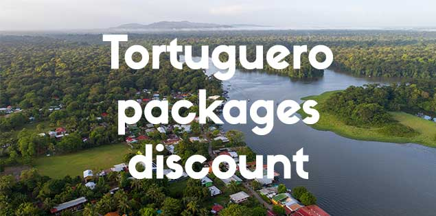 tortuguero pachira packages discount featured