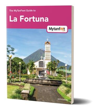 Costa Rica city guides - Jaco