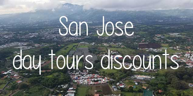 san jose day tours discount featured