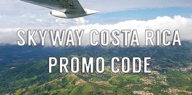 skyway costa rica featured