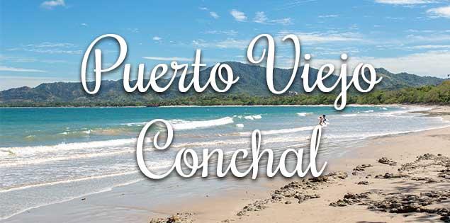 PUerto Viejo guanacaste conchal featured
