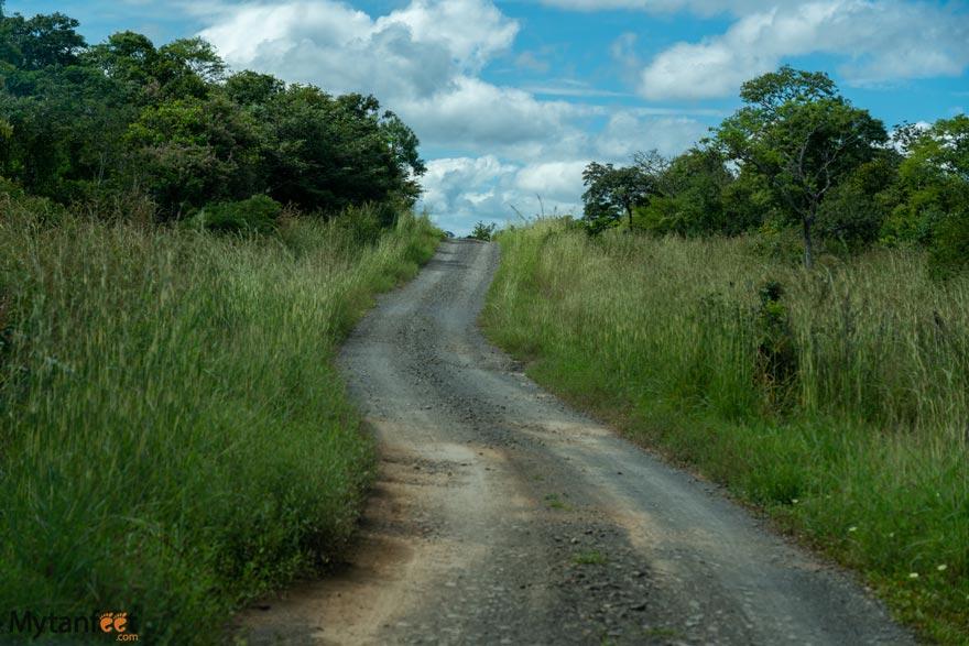 cortes-waterfall-road