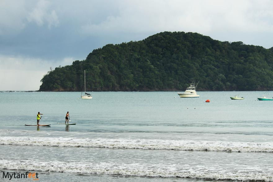 Things to do in Playa Herradura