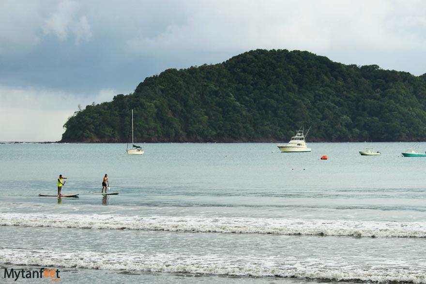 Things to do in Playa Herradura