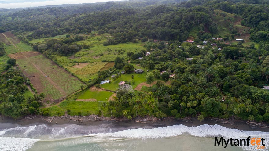 Surf Expedition Costa Rica Surf Camp