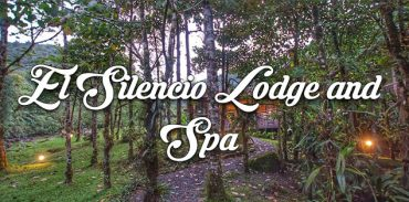 El Silencio Lodge