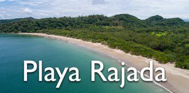 playa rajada featured