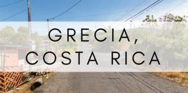 grecia costa rica featured