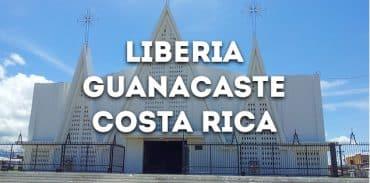 liberia costa rica featured