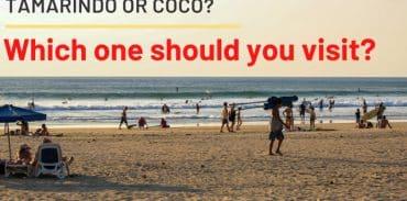 tamarindo vs coco featured