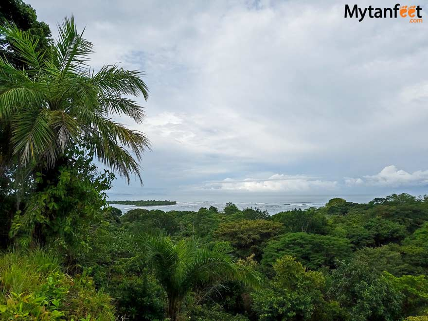 Best places to visit in Costa Rica Ojochal