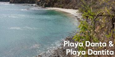 Playa-Danta-Playa-Dantita featured