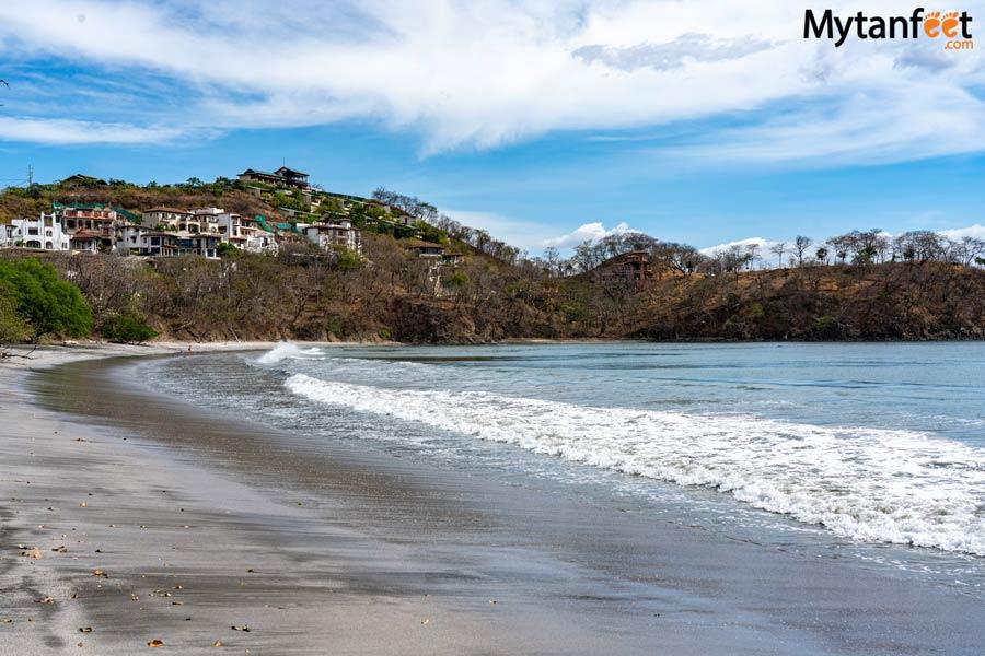 Playa Danta