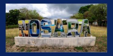 nosara featured