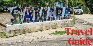 samara costa rica featured