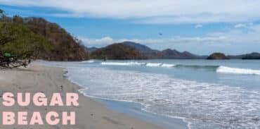 sugar beach featured