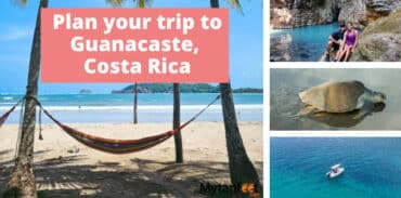 things to do in guanacaste costa rica guide featured