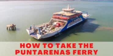 puntarenas ferry featured